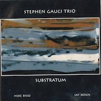substratum cd pic